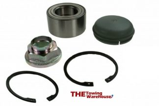 1875b-seald bearing kit