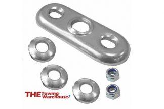 Knott 572001 Equaliser Bar Kit
