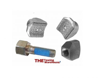 Knott 572007 Brake asjustment kit