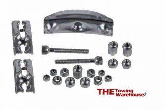 Knott 572012 Pronto Tandem Balance Bar Kit 01